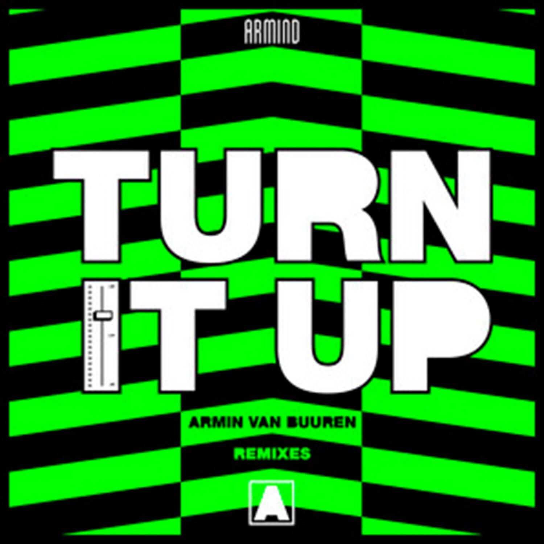 turn-it-up